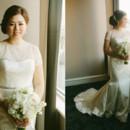 130x130 sq 1377885008556 justineamr wedding cynthiachung 06