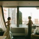 130x130 sq 1377885023727 justineamr wedding cynthiachung 10