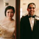 130x130 sq 1377885032542 justineamr wedding cynthiachung 12