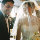 130x130 sq 1377885044422 justineamr wedding cynthiachung 15
