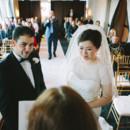 130x130 sq 1377885049274 justineamr wedding cynthiachung 16