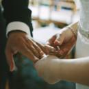 130x130 sq 1377885054405 justineamr wedding cynthiachung 17