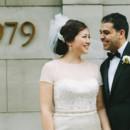130x130 sq 1377885058410 justineamr wedding cynthiachung 18