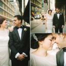 130x130 sq 1377885062834 justineamr wedding cynthiachung 19