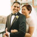 130x130 sq 1377885066539 justineamr wedding cynthiachung 20