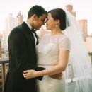 130x130 sq 1377885070482 justineamr wedding cynthiachung 21