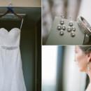 130x130 sq 1377886041600 mikeemily wedding blog cynthiachung 002