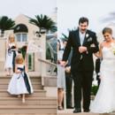 130x130 sq 1377886059901 mikeemily wedding blog cynthiachung 006