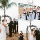 130x130 sq 1377886073090 mikeemily wedding blog cynthiachung 009