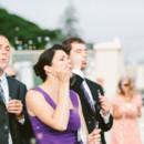 130x130 sq 1377886076456 mikeemily wedding blog cynthiachung 010
