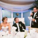 130x130 sq 1377886084669 mikeemily wedding blog cynthiachung 012