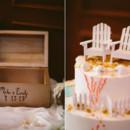130x130 sq 1377886088723 mikeemily wedding blog cynthiachung 013