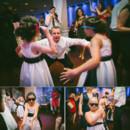 130x130 sq 1377886093991 mikeemily wedding blog cynthiachung 014