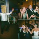 130x130 sq 1377886098747 mikeemily wedding blog cynthiachung 015
