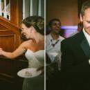 130x130 sq 1377886103400 mikeemily wedding blog cynthiachung 016