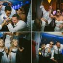 130x130 sq 1377886106746 mikeemily wedding blog cynthiachung 017