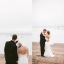 130x130 sq 1377886118315 mikeemily wedding blog cynthiachung 021