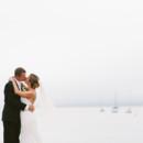 130x130 sq 1377886126122 mikeemily wedding blog cynthiachung 023