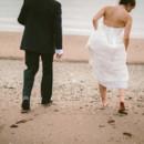 130x130 sq 1377886129595 mikeemily wedding blog cynthiachung 024