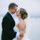 130x130 sq 1377886140289 mikeemily wedding blog cynthiachung 027