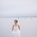 130x130 sq 1377886144128 mikeemily wedding blog cynthiachung 028