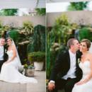130x130 sq 1377886147918 mikeemily wedding blog cynthiachung 029