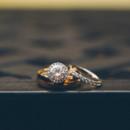 130x130 sq 1387036192352 hennyjustin wedding blog cynthiachung 000
