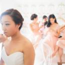 130x130 sq 1387036226297 hennyjustin wedding blog cynthiachung 001