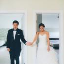 130x130 sq 1387036255236 hennyjustin wedding blog cynthiachung 001
