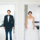 130x130 sq 1387036259212 hennyjustin wedding blog cynthiachung 001