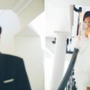 130x130 sq 1387036263177 hennyjustin wedding blog cynthiachung 001