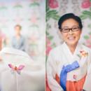 130x130 sq 1387036276583 hennyjustin wedding blog cynthiachung 002