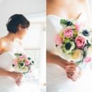 130x130 sq 1387036280553 hennyjustin wedding blog cynthiachung 002