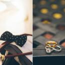 130x130 sq 1387036289511 hennyjustin wedding blog cynthiachung 002