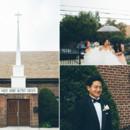 130x130 sq 1387036294968 hennyjustin wedding blog cynthiachung 002