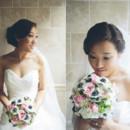 130x130 sq 1387036299505 hennyjustin wedding blog cynthiachung 002
