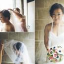 130x130 sq 1387036303457 hennyjustin wedding blog cynthiachung 002