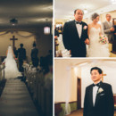 130x130 sq 1387036311705 hennyjustin wedding blog cynthiachung 003
