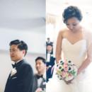 130x130 sq 1387036315346 hennyjustin wedding blog cynthiachung 003