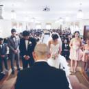 130x130 sq 1387036323498 hennyjustin wedding blog cynthiachung 003