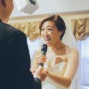 130x130 sq 1387036327293 hennyjustin wedding blog cynthiachung 003