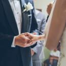 130x130 sq 1387036331283 hennyjustin wedding blog cynthiachung 003