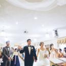 130x130 sq 1387036351408 hennyjustin wedding blog cynthiachung 004