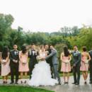 130x130 sq 1387036384772 hennyjustin wedding blog cynthiachung 004