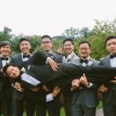 130x130 sq 1387036394669 hennyjustin wedding blog cynthiachung 004