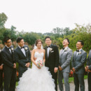 130x130 sq 1387036398679 hennyjustin wedding blog cynthiachung 004
