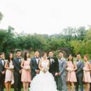 130x130 sq 1387036403756 hennyjustin wedding blog cynthiachung 004