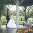 130x130 sq 1387036509819 hennyjustin wedding blog cynthiachung 005