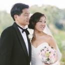 130x130 sq 1387036514298 hennyjustin wedding blog cynthiachung 005