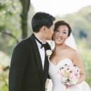 130x130 sq 1387036518305 hennyjustin wedding blog cynthiachung 005